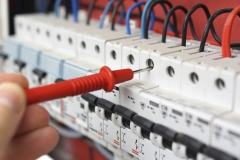 Electrical Switchboard Upgrades and Installations Brisbane