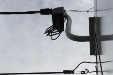 3 phase power | Brisbane Electrician