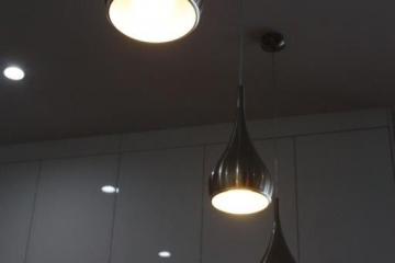 Pendant lighting | Electrician Brisbane