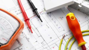 electrical plans | electrician camp hill | Brisbane electrician