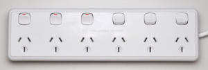 power point wiring | Brisbane Electrician | Unified Electrical