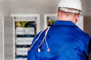 Electrician Carindale | Brisbane Electrician | Unified Electrical
