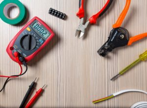 electrical eqipment | electrician coorparoo | Unified Electrical