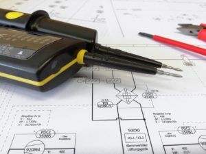 commercial electrician brisbane | Unified Electrical
