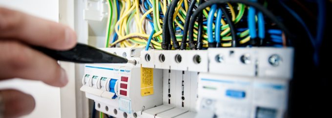 electrical safety switch | Brisbane electrician | Unified Electrical and Communications