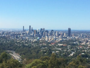 brisbane and suburbs | Electrician Brisbane Southside | Unified Electrical